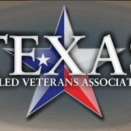 The Texas Disabled Veterans Association (TDVA)