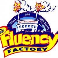 Fluency Factory