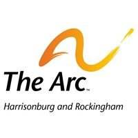 The Arc of Harrisonburg and Rockingham Inc.