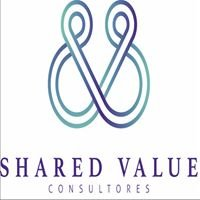 Shared Value