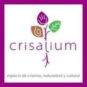 Crisalium Permacultura