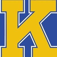 Kearsley Athletics