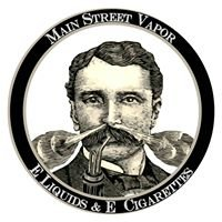 Main Street Vapor Shop