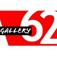 Gallery 62