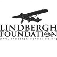 The Charles A. and Anne Morrow Lindbergh Foundation