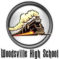 The Woodsville Whistler