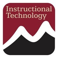 St. Vrain Valley School District Instructional Technology