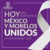 Salud Morelos