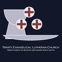 Trinity Evangelical Lutheran Church - The Bronx, NY