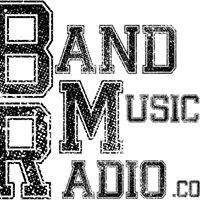 Bandmusicradio.com