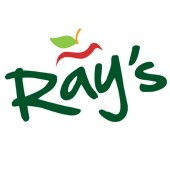 Ray's Supermarkets
