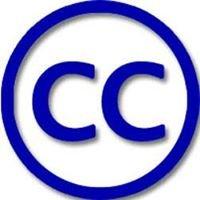 Cascio Communications