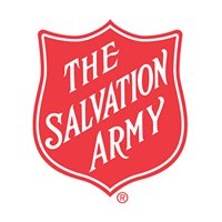 Salvation Army of Greenwood SC