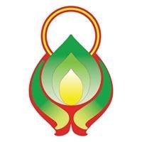St. Cabrini - Corporate Page