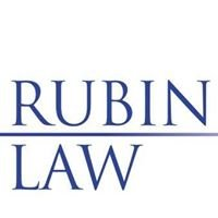 Rubin Law, a professional corporation