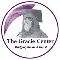 The Gracie Center