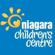 Niagara Children's Centre