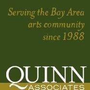 Quinn Associates