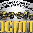 Orange County Motorcycle Training