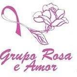 GRUPO ROSA E AMOR