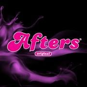 Afters Ice Cream & Dessert Parlour