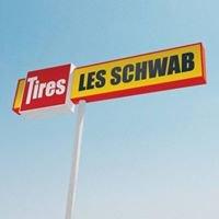 Les Schwab Tire Center