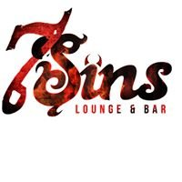 7 Sins Lounge & Bar