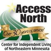 Access North