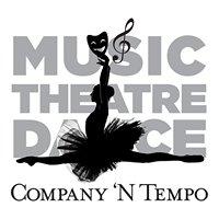 Company 'N Tempo Music, Theatre and Dance Centre