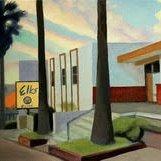 San Clemente Elks Lodge #2068
