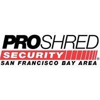 Proshred San Francisco Bay Area
