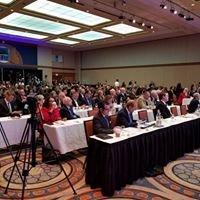 Metropolitan Mayors Caucus
