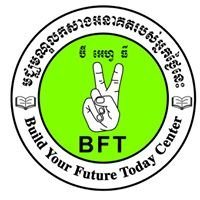 Build Your Future Today Center (BFT Center)