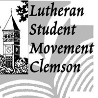 Lutheran Campus Ministry-Clemson