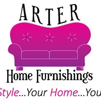 Arter Home Furnishings