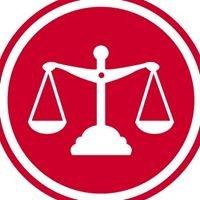 Nevada Disability Advocacy & Law Center