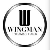 Wingman Promotions