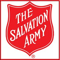 The Salvation Army - York, PA