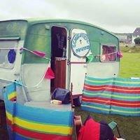 Craggy Island Festival