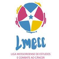 LMECC - Liga Mossoroense de Estudos e Combate ao Câncer