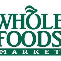 Whole Foods-Wilcrest