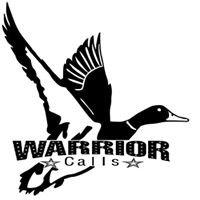 Warrior Calls