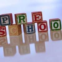 Sullivan Preschool
