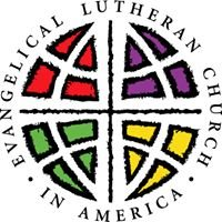 St. Michael's Lutheran Church