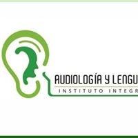 Audiologia y Lenguaje