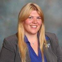 Ashley Wilson, Attorney at Law