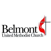Belmont United Methodist Church