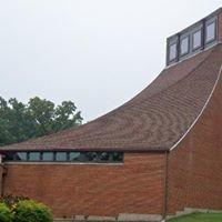 Grace Lutheran Church- ELCA, Richmond, IL
