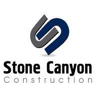Stone Canyon Construction