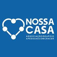 Associação Nossa Casa de Apoio à Pessoas com Câncer